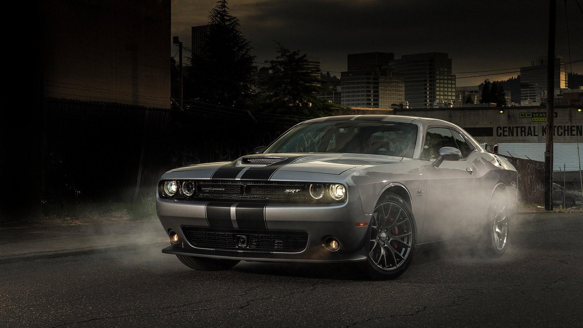 Champs Auto Sales - Used Cars - Detroit MI Dealer